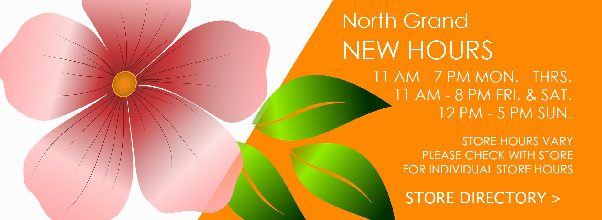 NGM-Slider NG NEW HOURS JULY 2021