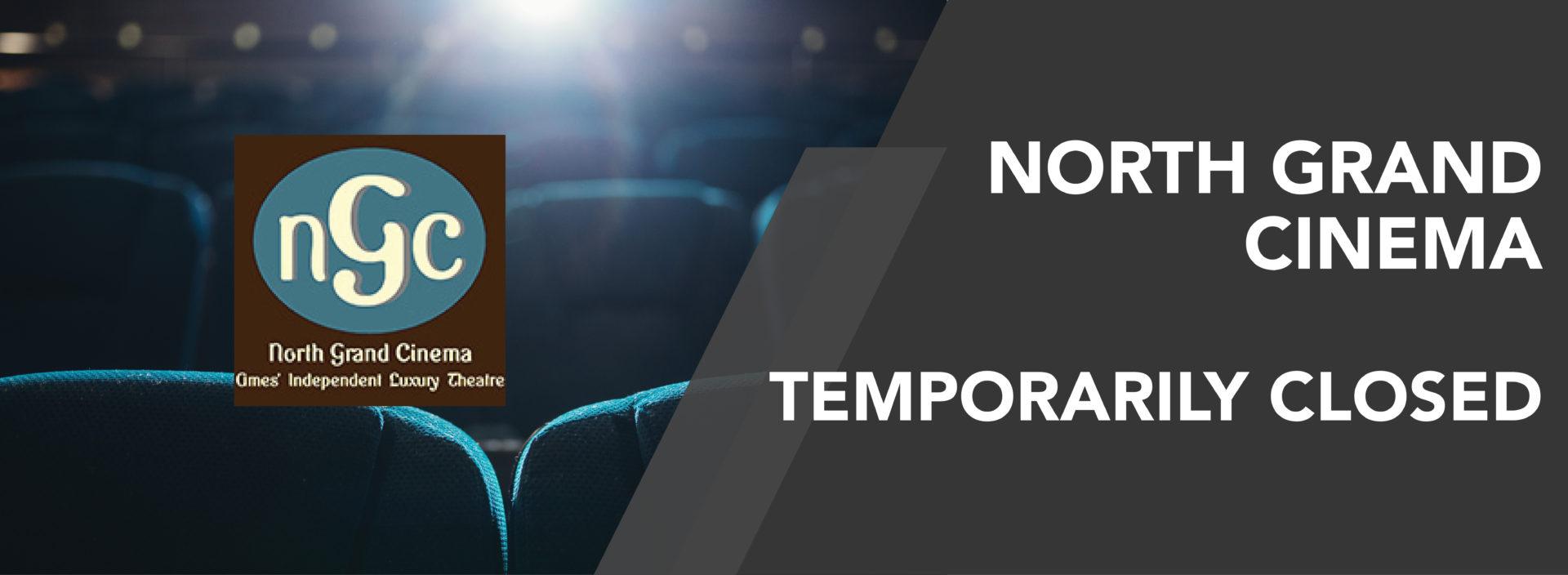 NGM_COVID NGC Closed