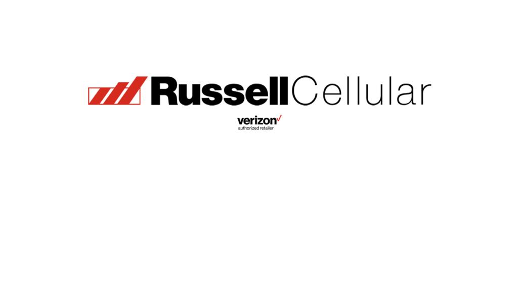 Russell Cellular Verizon