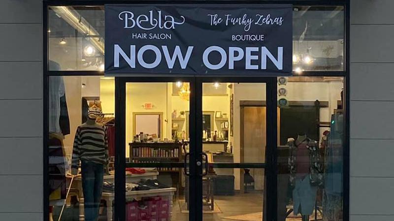 Bella_Salon