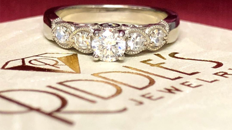 Riddle's_Jewelry